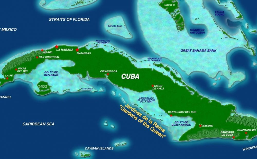 cuba_country-map