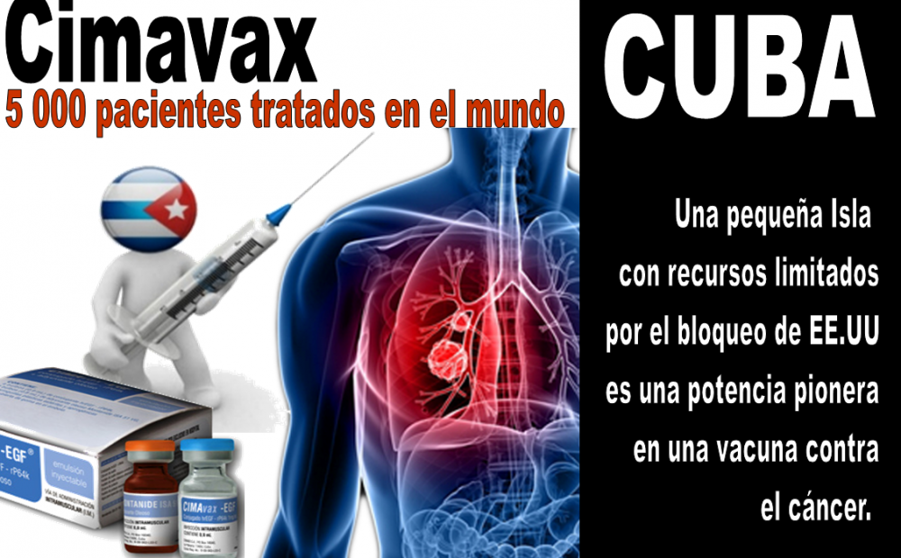 vacuna-contra-cancer1 (1)
